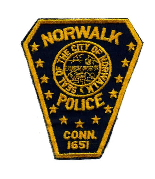 Norwalk police will be on hand at the Rowayton Community Center to listen to residents' concerns regarding traffic issues on Wednesday, May 18.