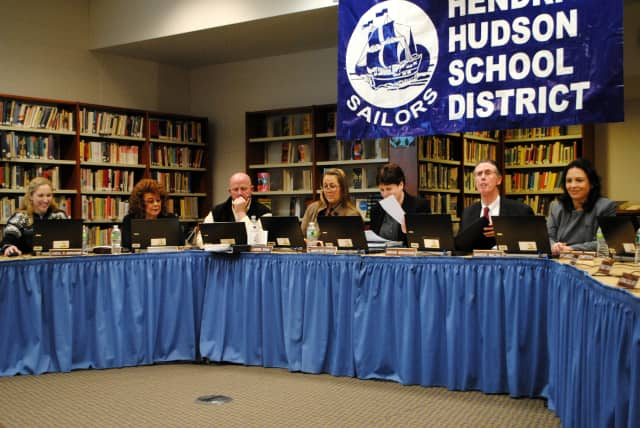 The Hendrick Hudson School District is holding a special budget input session this week. Check out our full list of events below.
