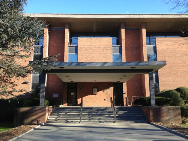 A judge dismissed the Scarsdale Committee for a Fair Taxation's request.