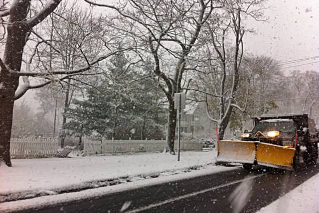 More snow days would push the last day of school for Ridgefield students into the last week of June.