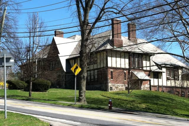 A proposed 2013-14 school budget in Pocantico Hills would raise the tax rate and add a net total of three teachers to the district.