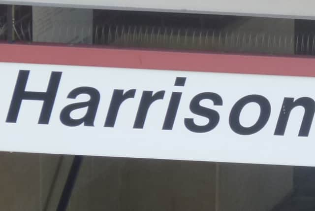 There are several events happening in Harrison and West Harrison this week.