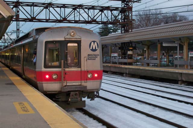 All Metro-North transportation hubs should expect beefed-up security due to the pope's visit, the U.N. General Assembly session and a visit next week by President Barack Obama.