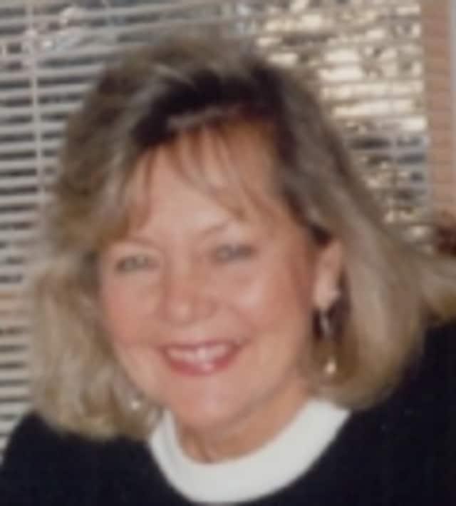 Carolyn LaGaipa Gentile