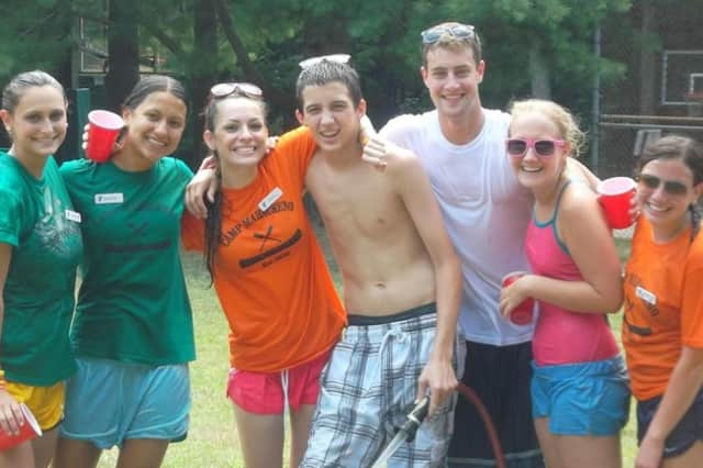 Yorktown Parks and Recreation has positions available for summer employment.