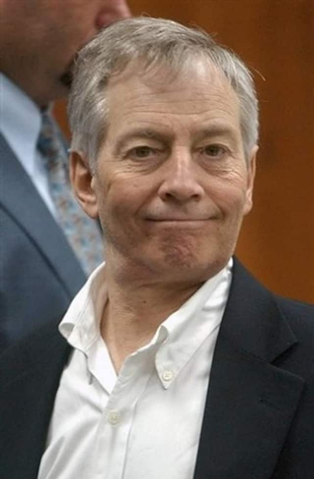 "Robert Durst said he did ""The Jinx"" to look more human, court documents released on Friday indicate."