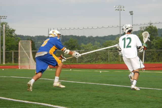 Friday is the deadline for Yorktown High freshman to hand in paperwork for spring sports.