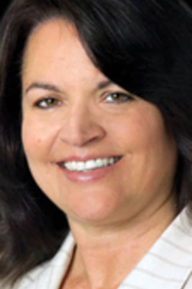 Kimberly R. Cline, the president at Mercy College in Dobbs Ferry, will take over the same role at Long Island University in July.