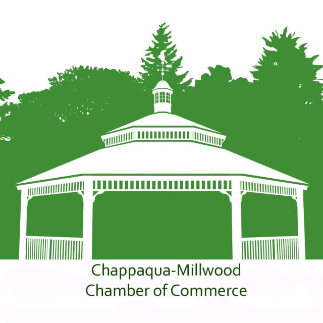 """The Chappaqua-Millwood Chamber of Commerce has joined a movement called """"The 3/50 Project."""""""