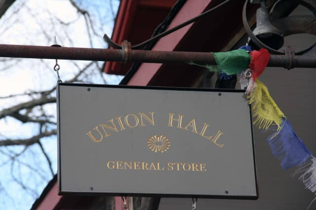 North Salem's Union Hall General Store is requesting a variance to increase the number of foods and beverages sold.