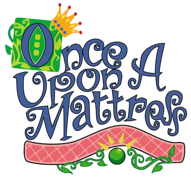 """The Fox Lane Players will be performing """"Once Upon a Mattress"""" Friday, Saturday and Sunday. Bell Middle School will be perfroming """"The Wizard Of Oz!"""""""