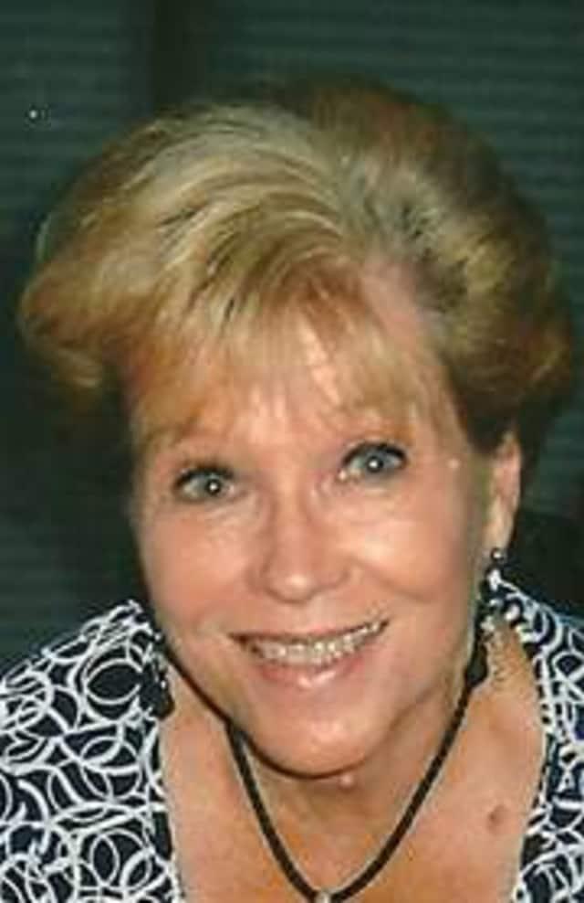 Elizabeth K. Simon