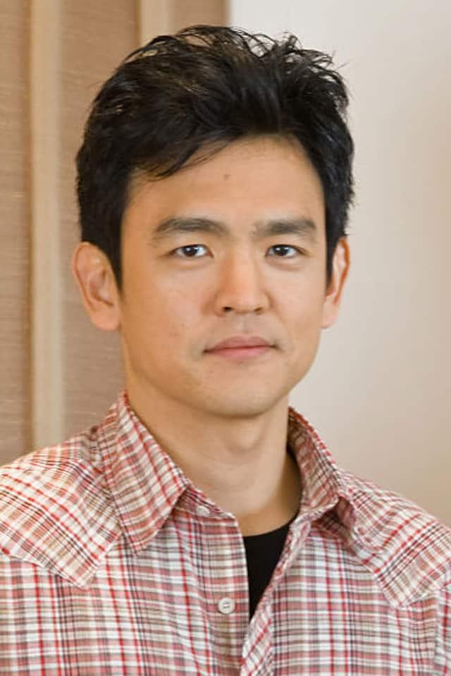 "John Cho will guest star in Fox's ""Sleepy Hollow"" TV show as Officer Andy Dunn."