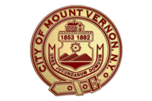 Mount Vernon residents may be losing faith in their government officials.
