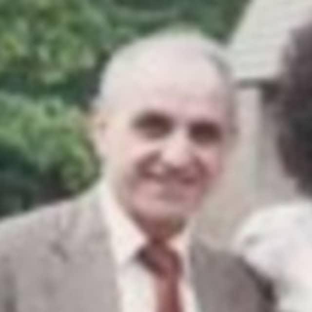 Edward P. Kalaydjian