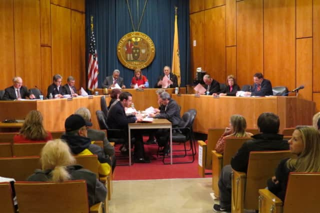 The Scarsdale Board of Trustees has released its 2013-14 tentative budget.
