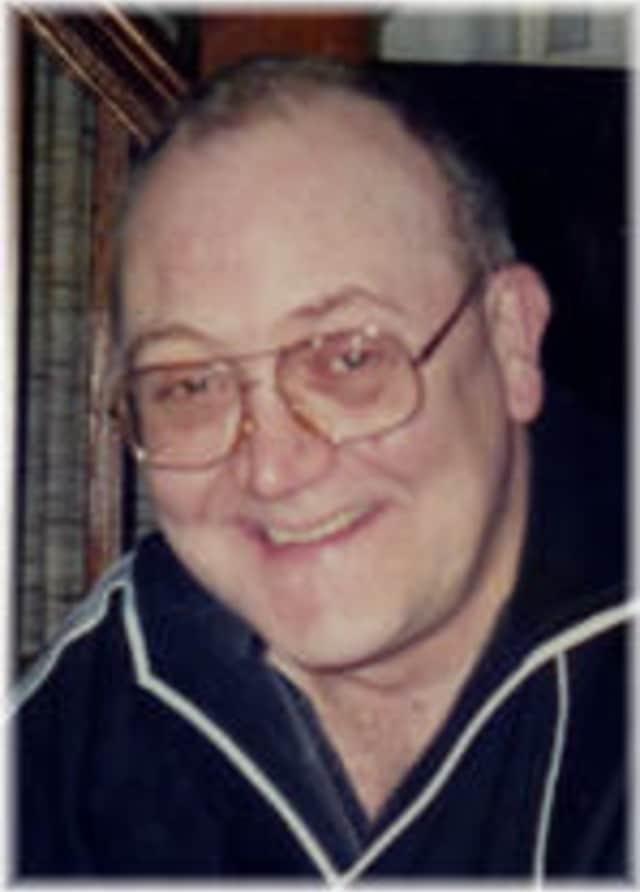 Oscar W. Brauer