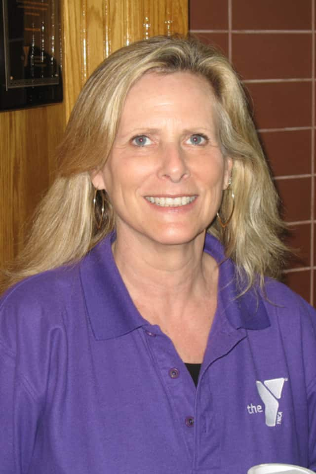 Wilton resident Christina Foley is the new Special Needs programs coordinator at the Wilton Family Y.