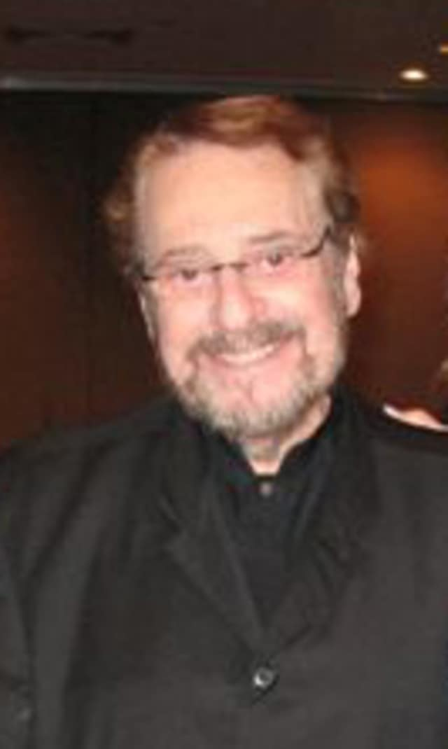 Phil Ramone, a record producer who won 14 competitive Grammy Awards and one for lifetime achievement, died Saturday. He lived in Wilton.