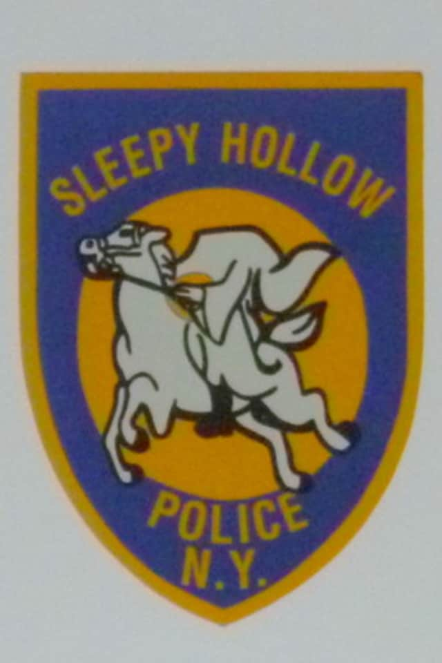 Two people were shot early Sunday near Beekman and Barnhadt avenues in Sleepy Hollow.