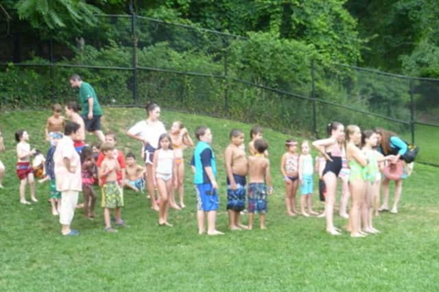 Mount Kisco Recreation will soon begin accepting registration for Camp Iroquois day camp for kids and Teen Travel Camp.