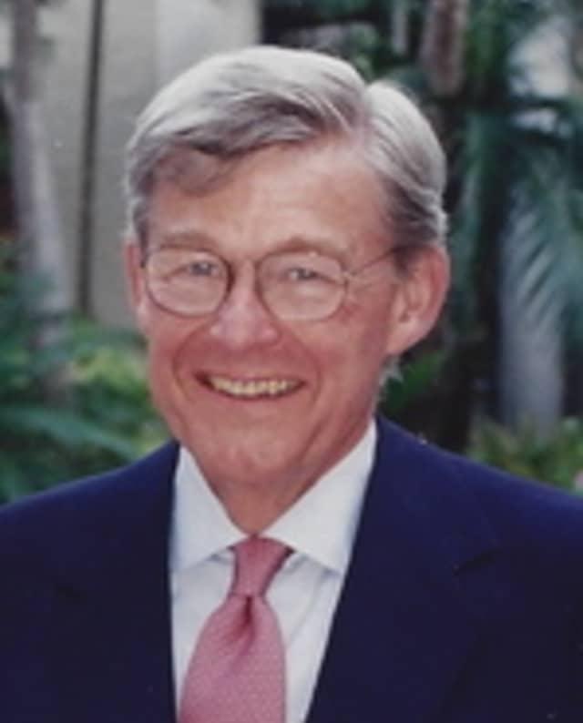 Richard J. Concannon