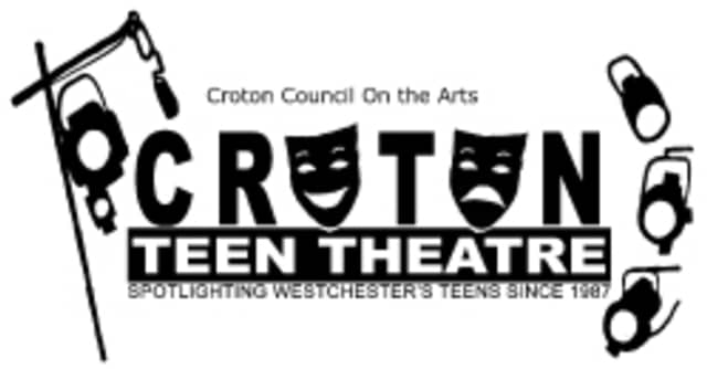 Croton Teen Theatre's annual Broadway on the Hudson fundraiser will be held April 12.