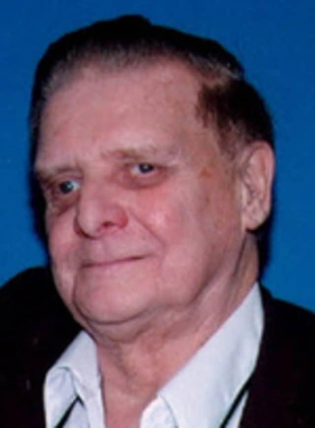 John P. Medvec