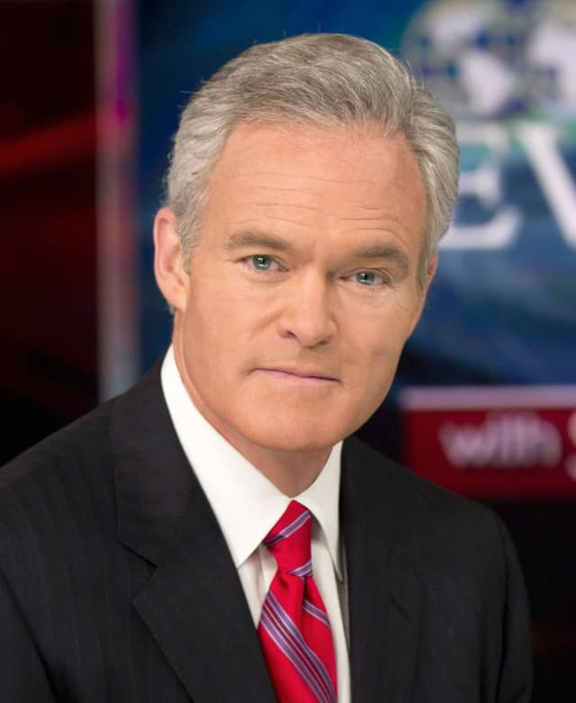 "CBS News anchor Scott Pelley is reportedly rejoining ""60 Minutes"" full time."