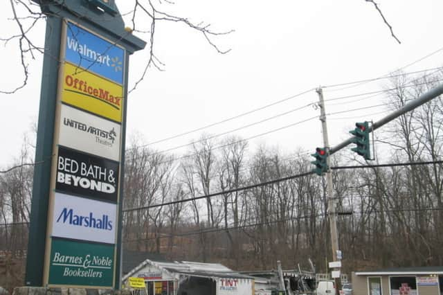 Cortlandt Daily Voice readers said they wanted to see Trader Joe's and Target join stores already open in Cortlandt.