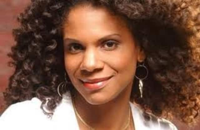 Audra McDonald will be performing at the Palace Theater, 61 Atlantic St., in Stamford Saturday night.