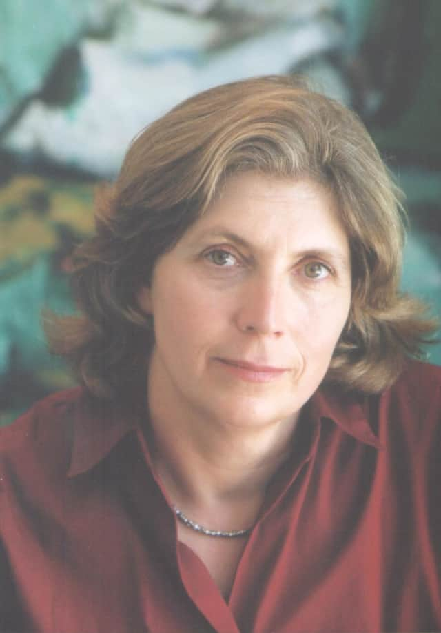 Anat Hoffman will host a discussion about tolerance and equality.