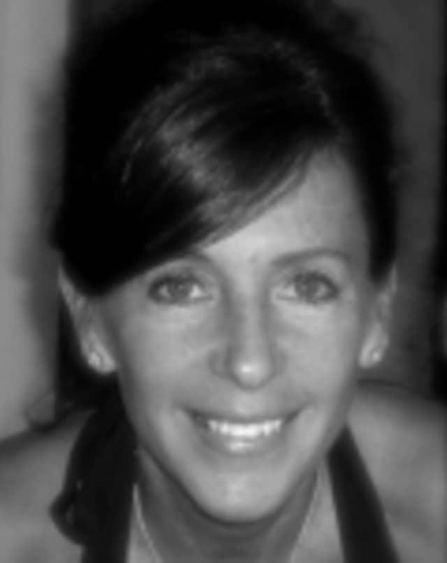 Susan Strang Bisceglia