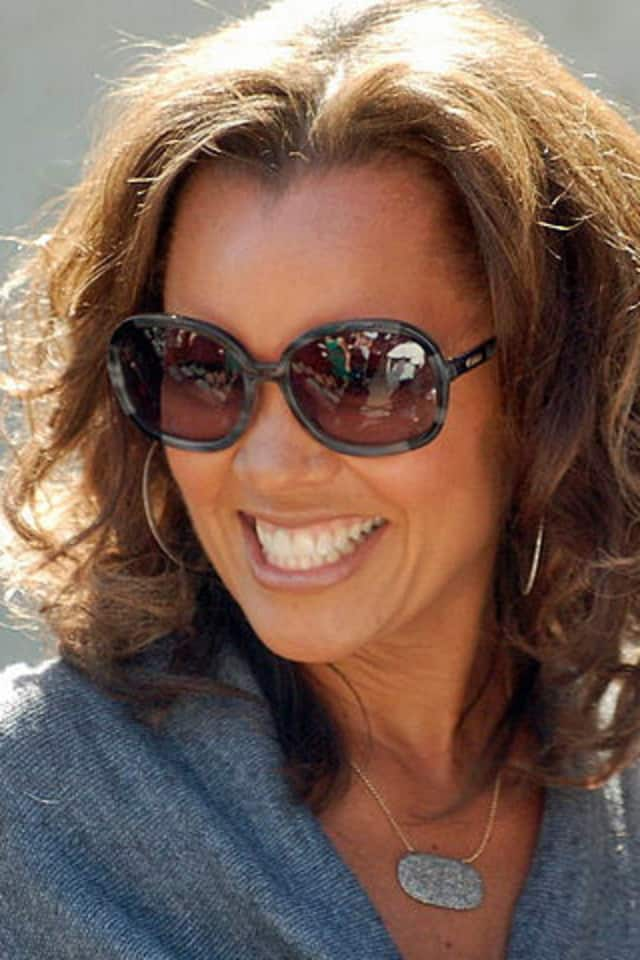 Vanessa Williams will join the 2016 Miss America Pageant as a judge.