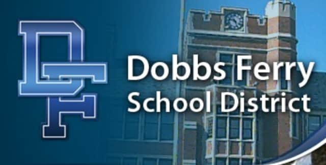 The Dobbs Ferry Schools will hold a series of emergency drills in April.