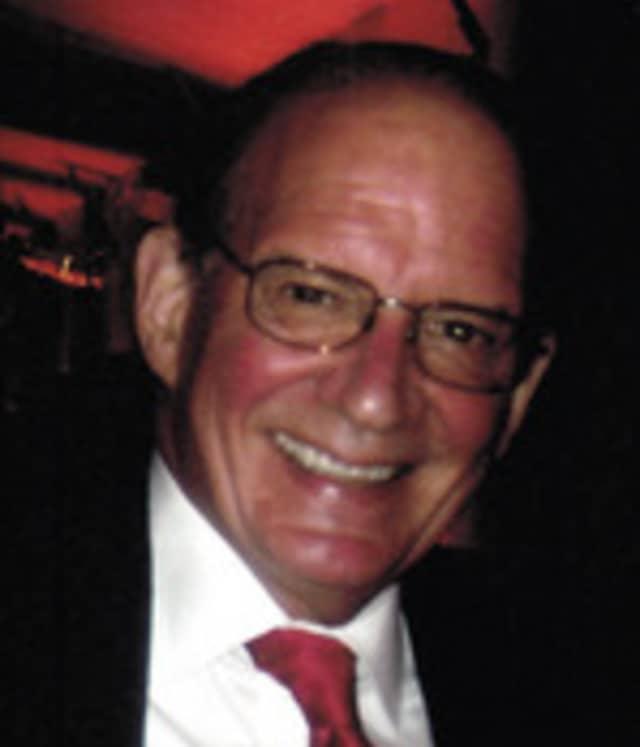 Kenneth J. Nixon