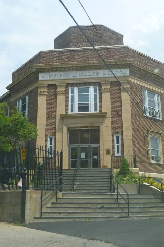 Tarrytown school officials are seeking opinions from the community on a possible bond proposition that would address building and field maintenance.