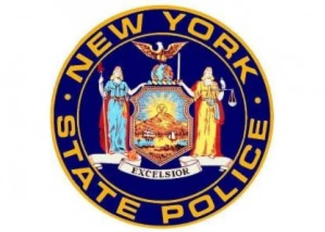 Two Croton residents were arrested Saturday on felony drug charges in Bedford.