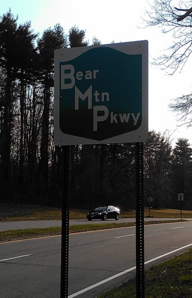 Several safety renovations to the Bear Mountain Parkway have been confirmed by the Department of Transportation for Peekskill and Cortlandt.