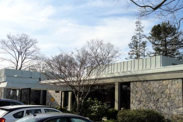 The Mount Pleasant Library in Pleasantville announced free access to Rosetta Stone software and the Consumer Reports database for all cardholders.