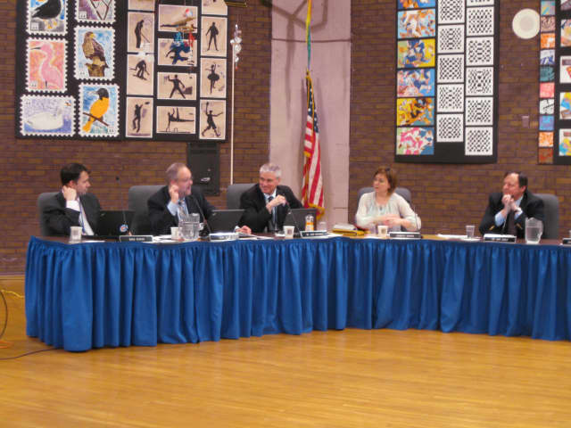 Bedford Central School District officials are reaching out for additional help from community to justify any last-minute budget adds.