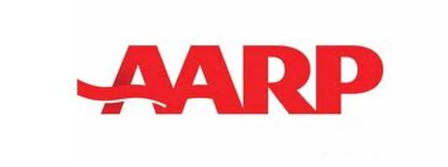 The AARP will hold a mental health discussion in Mount Vernon.