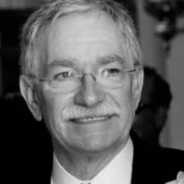 John F. Keaveny