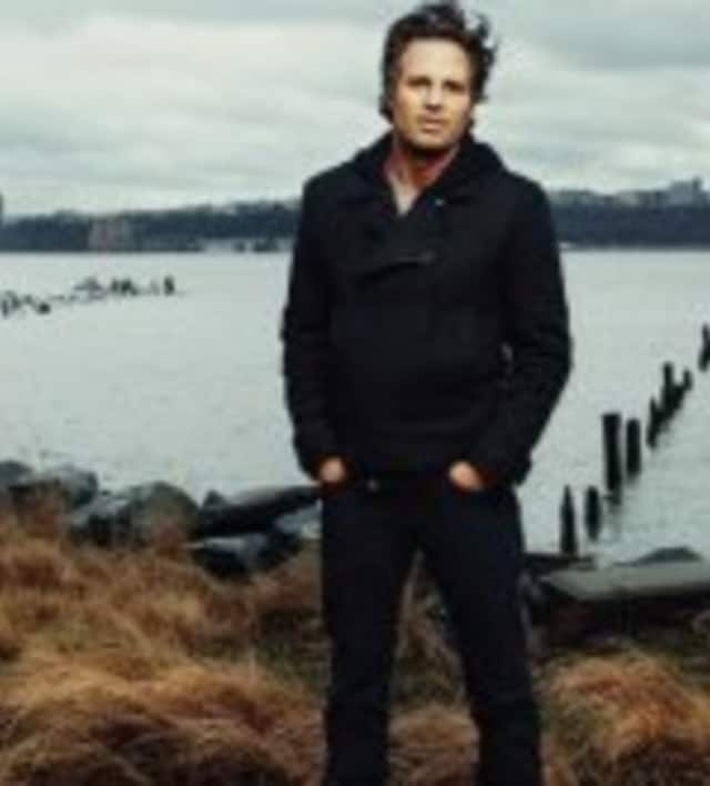 Actor Mark Ruffalo will be honored next week by Ossining-based Riverkeeper.