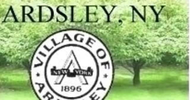 The Ardsley Board of Trustees will meet twice this week to discuss the 2013-14 budget.