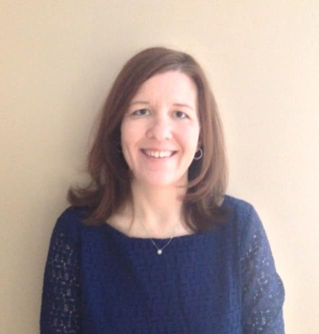 The Bronxville Board of Education named former science teacher Ann Meyer as the new principal.