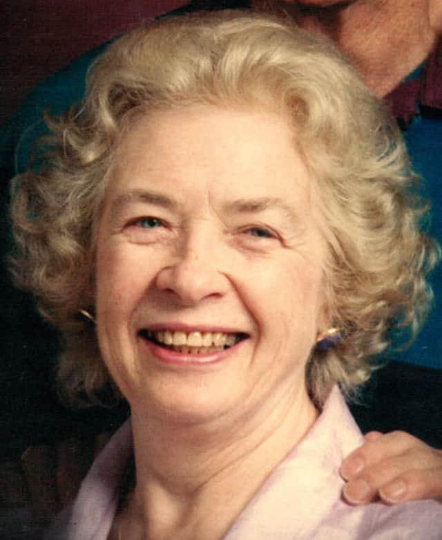 Rose McEachem
