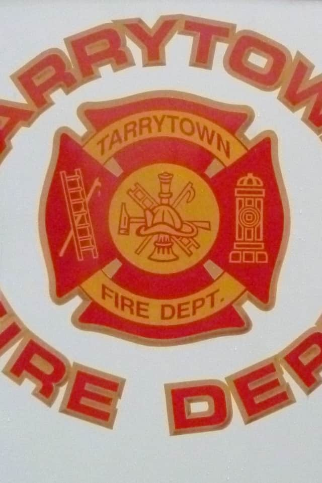The Tarrytown Fire Department is getting a $46,594 federal grant to help buy equipment.