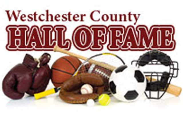 Pelham residents can nominate honorable sportsmen and sportswomen for the Westchester Sports Hall of Fame.