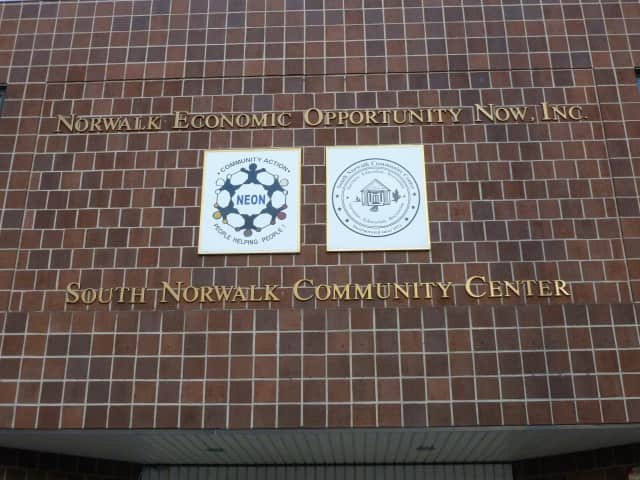 The anti-poverty agency Norwalk Economic Opportunity Now is working with the state to return more than $314,000 in misappropriated funds.